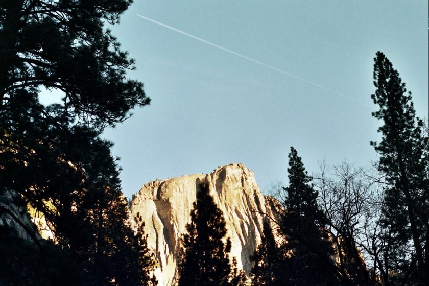 CrampedUp_YosemiteFalls_1