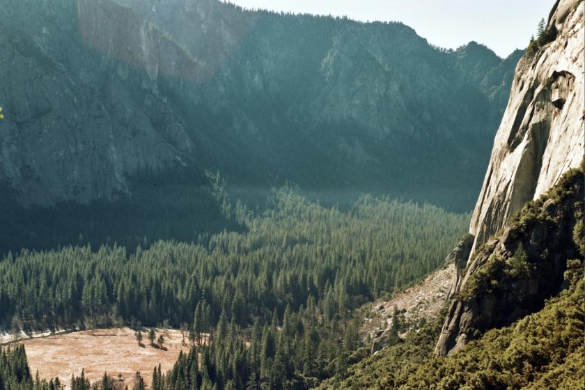 CrampedUp_YosemiteFalls_2