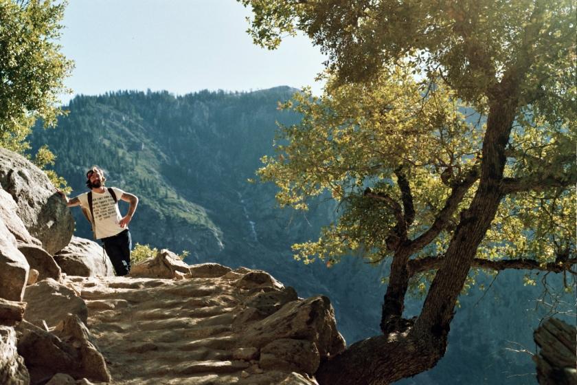 CrampedUp_YosemiteFalls_3