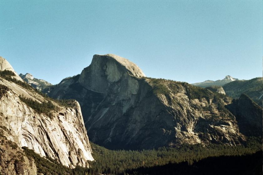 CrampedUp_YosemiteFalls_4