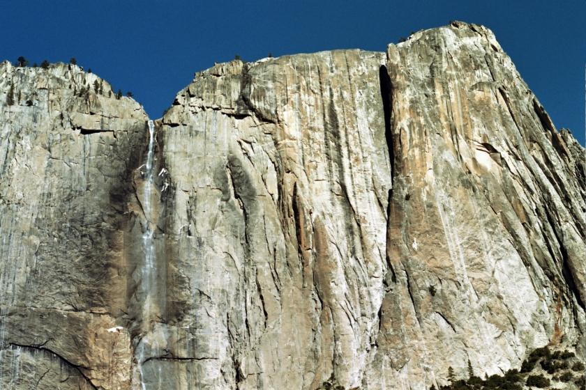 CrampedUp_YosemiteFalls_5