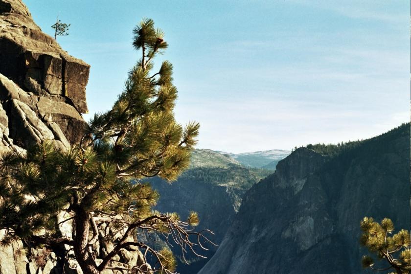 CrampedUp_YosemiteFalls_7