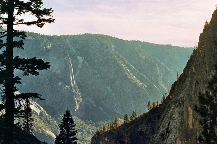 CrampedUp_YosemiteFalls_8