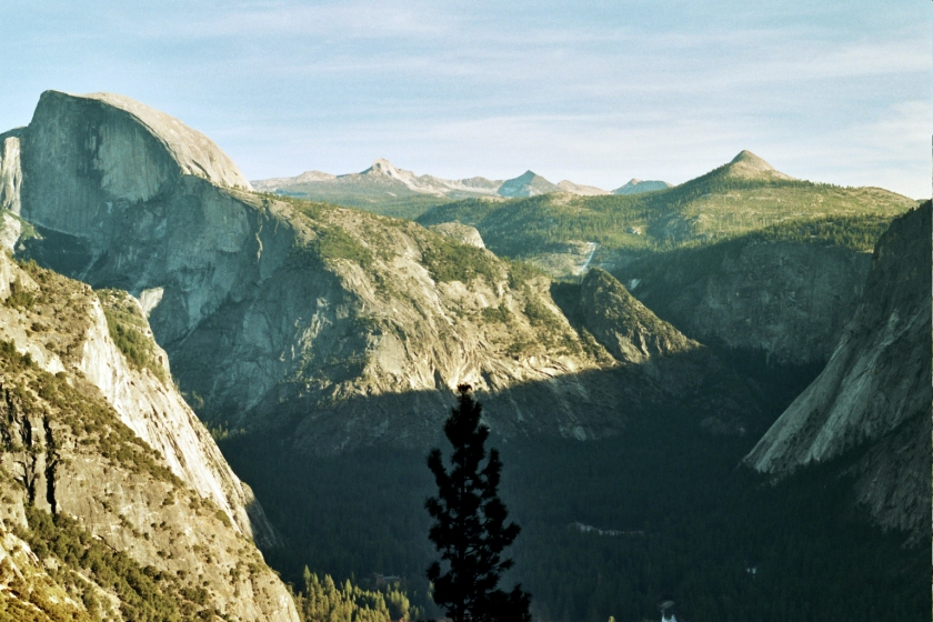 CrampedUp_YosemiteFalls_9