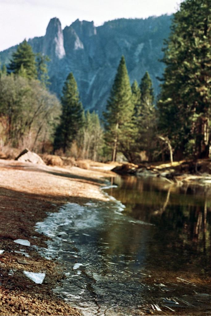 CrampedUp_YosemiteFalls_11